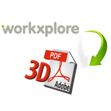 WORKXPLORE 2017R1 new capabilities